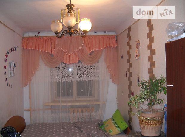 Продажа двухкомнатной квартиры в Тернополе, на ближня Дружба,р-н маяка район Дружба фото 1