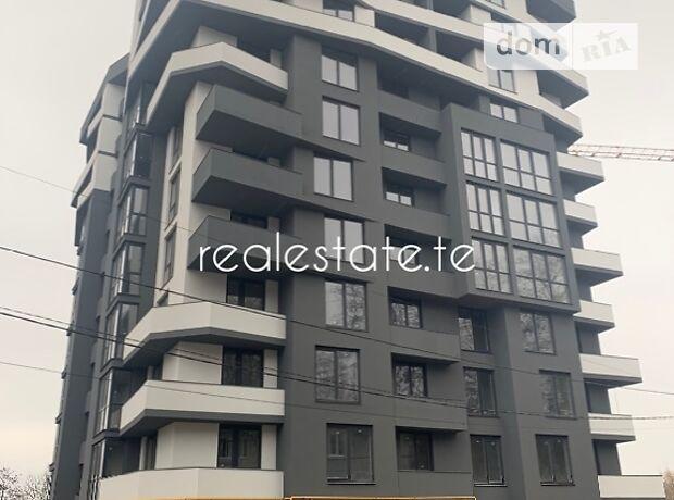 Продажа двухкомнатной квартиры в Тернополе, на Провулок цегельний  район Дружба фото 1