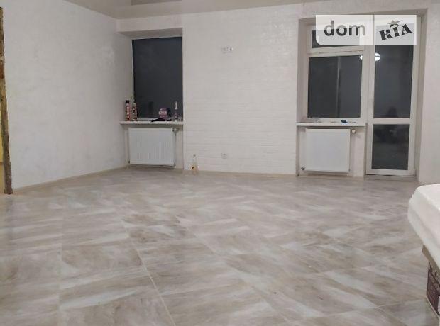 Продажа трехкомнатной квартиры в Тернополе, на Тролейбусна район Дружба фото 1