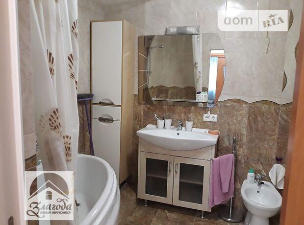 Продажа двухкомнатной квартиры в Тернополе, на Будного район Дружба фото 1