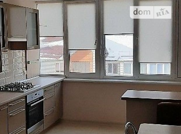 Продажа двухкомнатной квартиры в Тернополе, район Дружба фото 2