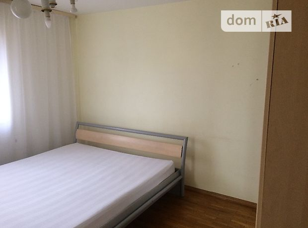 Продажа четырехкомнатной квартиры в Тернополе, район Дружба фото 1