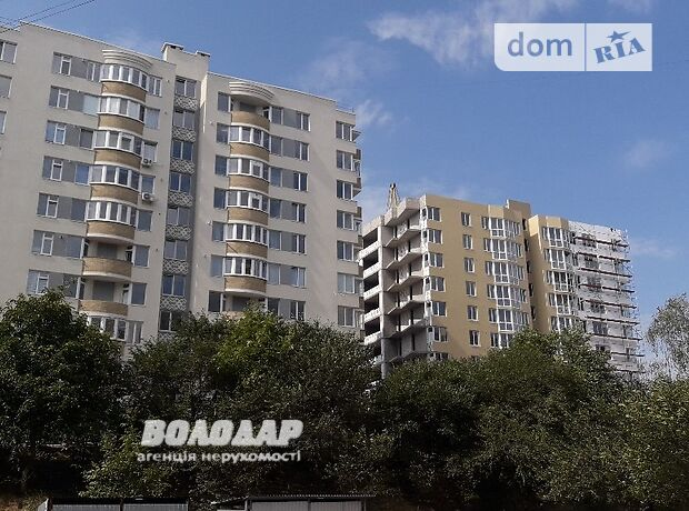 Продажа трехкомнатной квартиры в Тернополе, на Лучаківського-Тролейбусна район Дружба фото 1