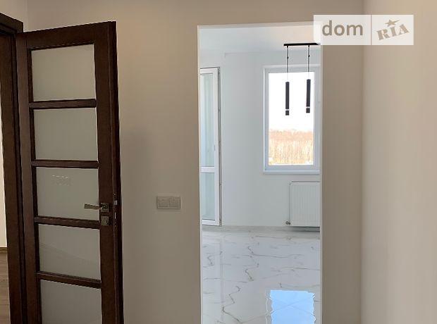 Продажа однокомнатной квартиры в Тернополе, на Без комісії!!! район Дружба фото 1