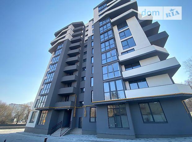 Продажа двухкомнатной квартиры в Тернополе, на Провулок цегельний 1, район Дружба фото 1