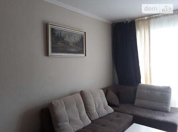 Продажа двухкомнатной квартиры в Тернополе, на Район БЕРЕЗІЛЯ район Дружба фото 1