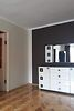 Продажа двухкомнатной квартиры в Тернополе, на Район БЕРЕЗІЛЯ район Дружба фото 3