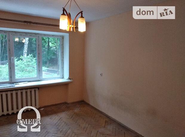 Продажа двухкомнатной квартиры в Тернополе, на Кривоноса район Дружба фото 1
