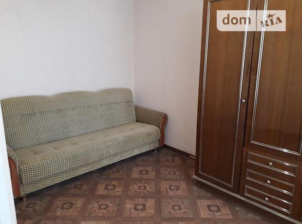Продаж двокімнатної квартири в Тернополі на Яремчука район Дружба фото 2