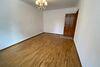 Продажа трехкомнатной квартиры в Тернополе, на ул. Карпенко район Дружба фото 3