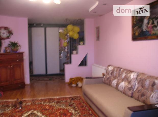 Продажа квартиры, 5 ком., Тернополь, р‑н.Дружба