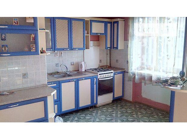 Продажа квартиры, 3 ком., Тернополь, р‑н.Дружба