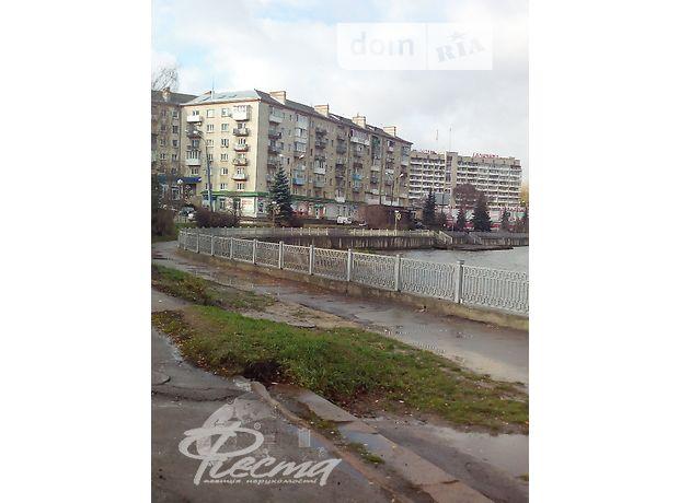 квартиры вторичное жилье в ипотеку в москве