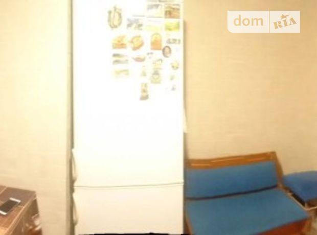 Продажа квартиры, 2 ком., Тернополь, р‑н.Дружба, Бережанська, дом 49