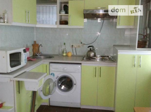 Продаж квартири, 2 кім., Тернопіль, р‑н.Дружба, Дружба