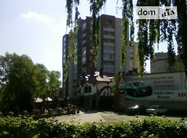Продаж квартири, 3 кім., Тернопіль, р‑н.Дружба, Дружба