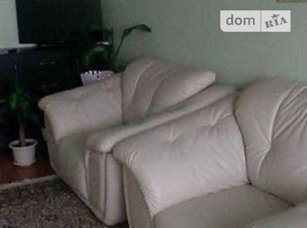 Продаж квартири, 3 кім., Тернопіль, р‑н.Дружба
