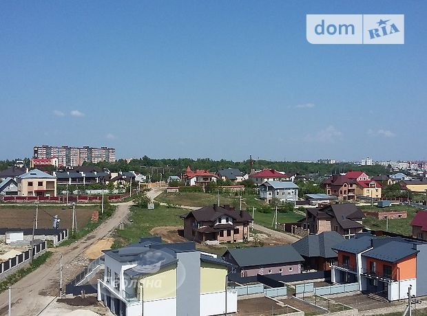 Продаж квартири, 1 кім., Тернопіль, р‑н.Дружба, Петрики ЖК Молодіжний