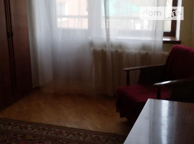 Продажа квартиры, 2 ком., Тернополь, р‑н.Дружба, Орлика