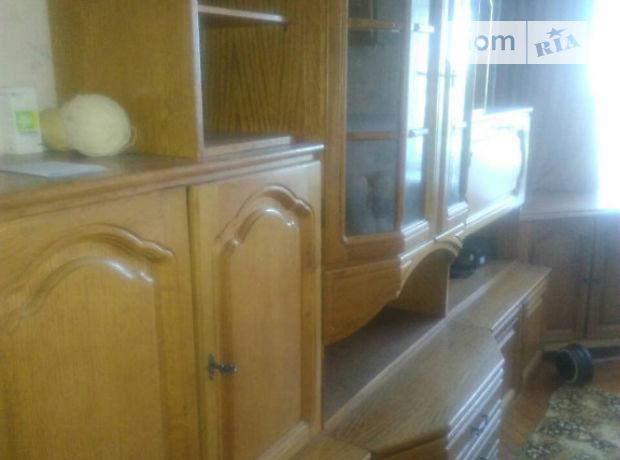 Продажа квартиры, 3 ком., Тернополь, р‑н.Дружба, ДРУЖБИ