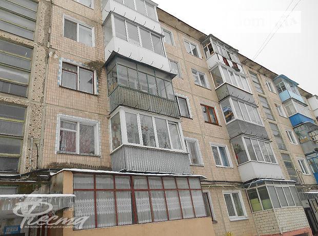 Продажа квартиры, 2 ком., Тернополь, р‑н.Дружба, БРАТІВ ГЖИЦЬКИХ