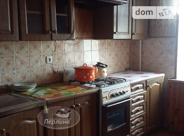 Продажа квартиры, 2 ком., Тернополь, р‑н.Дружба, Бережанська