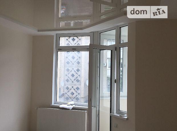 Продажа квартиры, 2 ком., Тернополь, р‑н.Дружба, Лучаківського поблизу Церкви