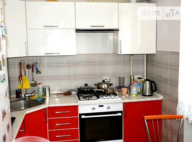 Продаж квартири, 2 кім., Тернопіль, р‑н.Дружба