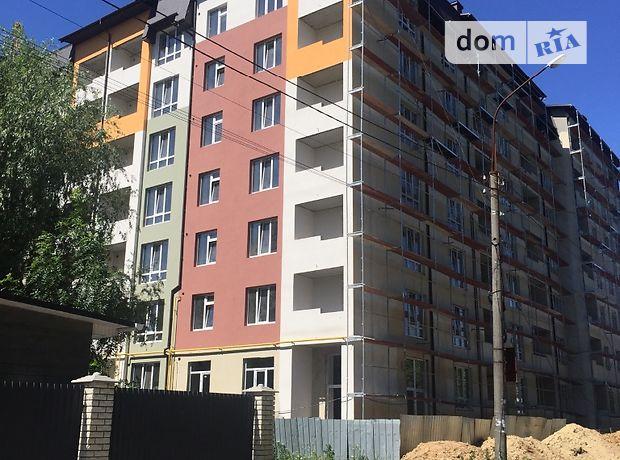 Продаж квартири, 3 кім., Тернопіль, р‑н.Дружба, Тернопільська