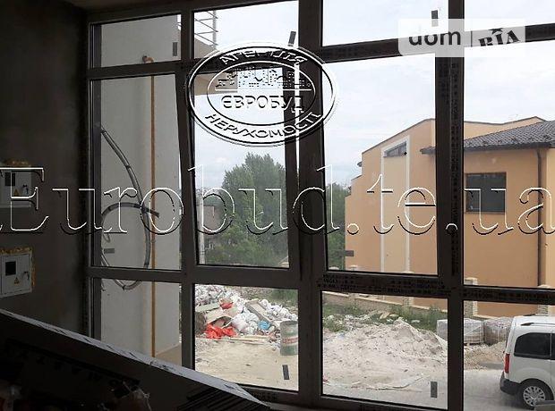 Продажа квартиры, 2 ком., Тернополь, р‑н.Дружба,   Підгірна