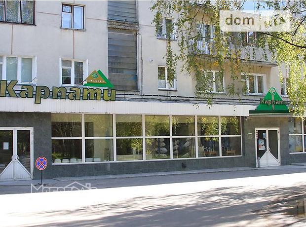 Продаж квартири, 1 кім., Тернопіль, р‑н.Дружба, Надзбручанська