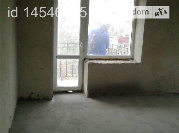 Продаж квартири, 3 кім., Тернопіль, р‑н.Дружба, Загребельна