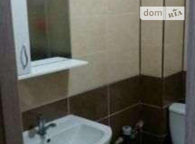Продаж квартири, 3 кім., Тернопіль, р‑н.Дружба, Миру