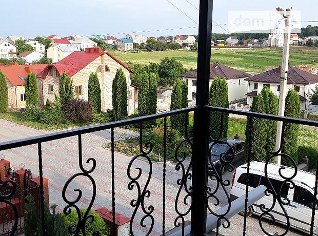 Продажа квартиры, 3 ком., Тернополь, р‑н.Дружба, біля Братислави