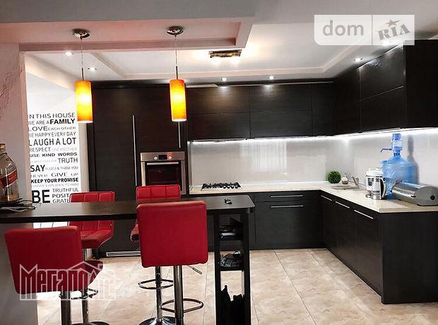 Продажа трехкомнатной квартиры в Тернополе, на Львівська район Дружба фото 1