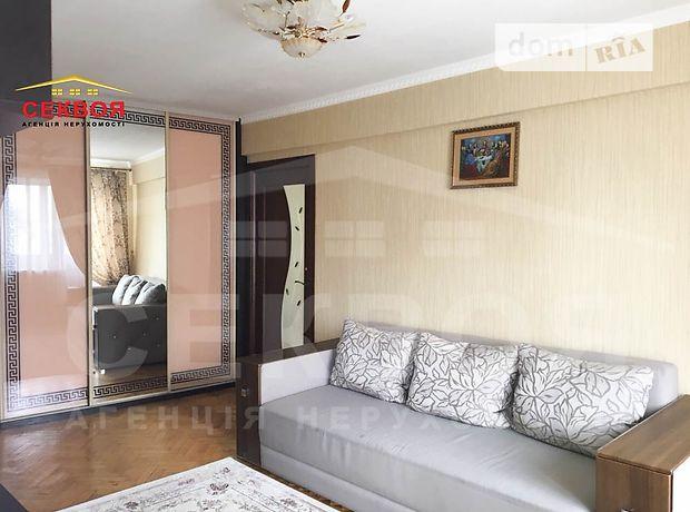Продажа квартиры, 2 ком., Тернополь, р‑н.Дружба