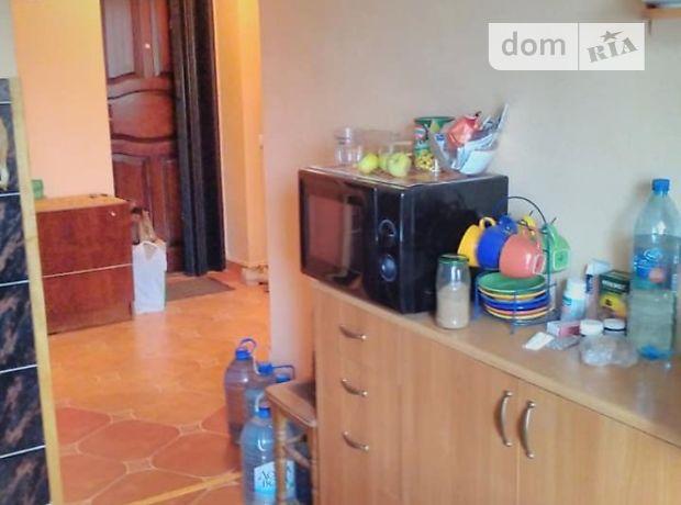 Продаж квартири, 1 кім., Тернопіль, р‑н.Дружба