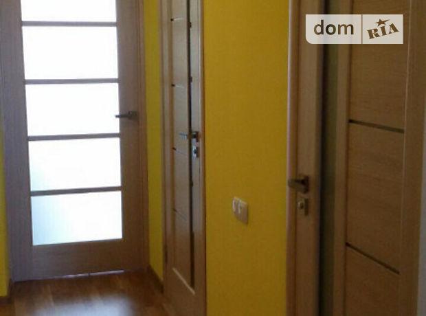 Продаж квартири, 2 кім., Тернопіль, р‑н.Дружба, Будного