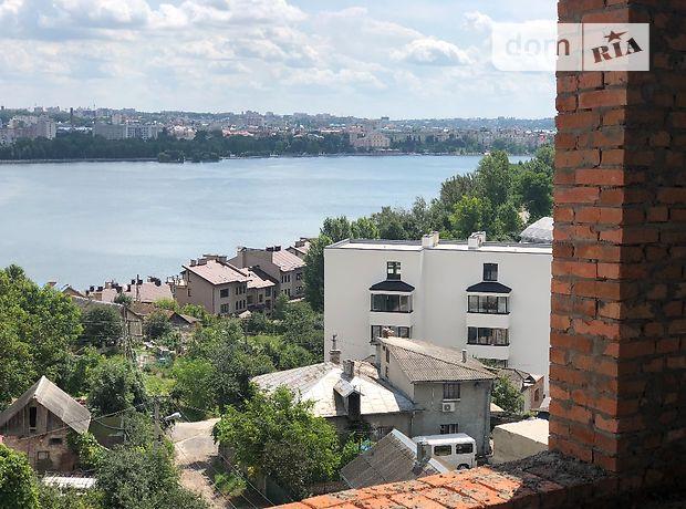 Продаж квартири, 3 кім., Тернопіль, р‑н.Дружба, Біля Хутора