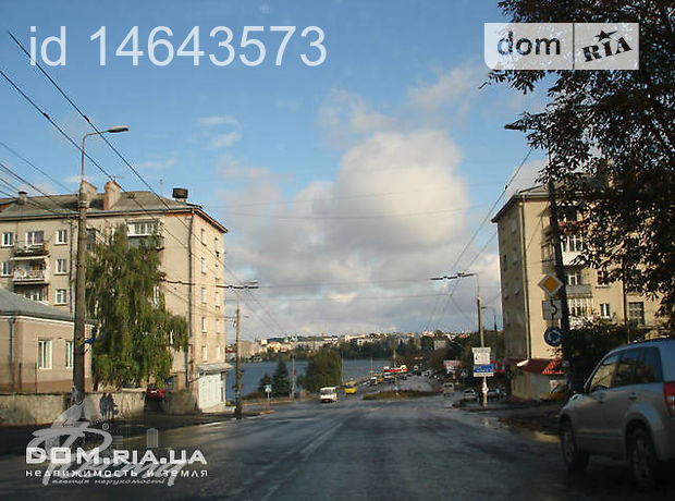 Продажа квартиры, 3 ком., Тернополь, р‑н.Дружба, МАЗЕПИ