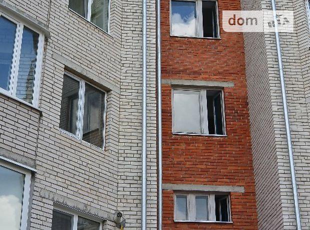 Продажа квартиры, 3 ком., Тернополь, р‑н.Дружба, НЯремчука