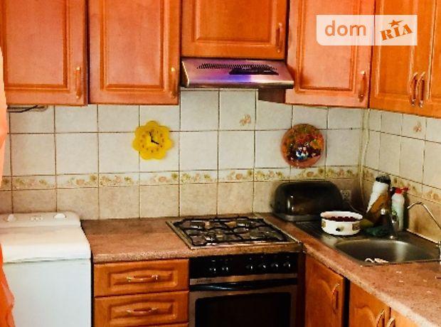 Продаж квартири, 3 кім., Тернопіль, р‑н.Дружба, Мазепи, буд. 2