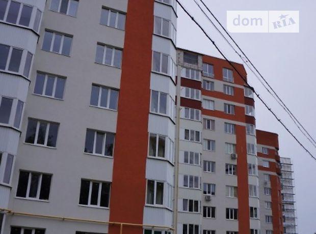 Продажа квартиры, 2 ком., Тернополь, р‑н.Дружба, Будинок зданий