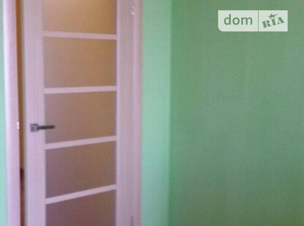 Продажа квартиры, 2 ком., Тернополь, р‑н.Дружба, Будного