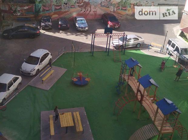 Продаж квартири, 2 кім., Тернопіль, р‑н.Дружба, Лучаківського