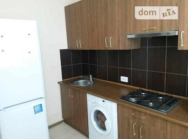 Продаж квартири, 1 кім., Тернопіль, р‑н.Дружба, дружба