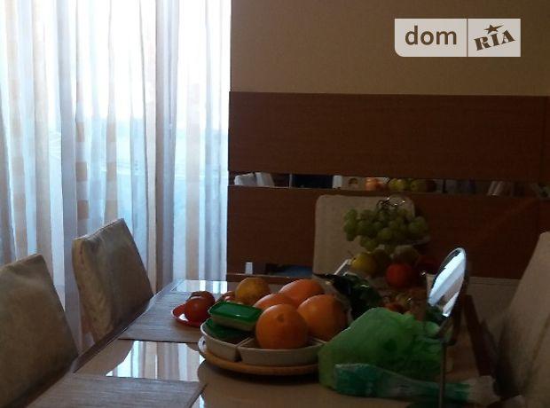 Продажа пятикомнатной квартиры в Тернополе, на Карпенка район Дружба фото 1