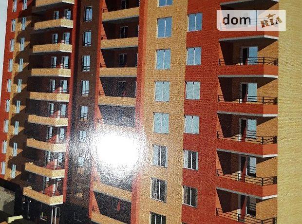 Продажа квартиры, 2 ком., Тернополь, р‑н.Дружба, Дружба Паркова зона