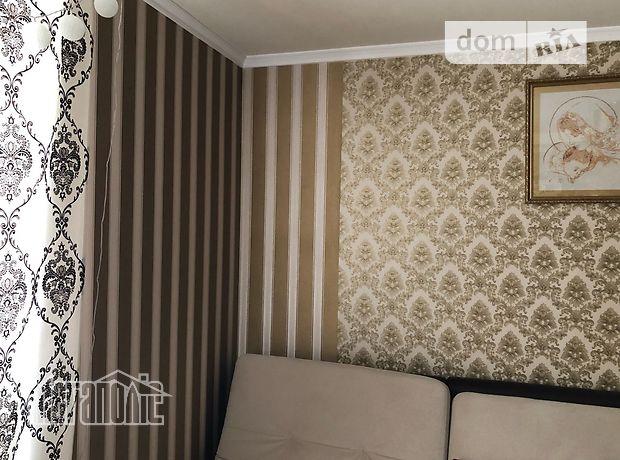 Продажа двухкомнатной квартиры в Тернополе, на Лучаківського район Дружба фото 1