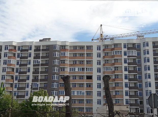 Продажа двухкомнатной квартиры в Тернополе, на вулиця Тролейбусна район Дружба фото 1